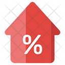 High Discount Icon