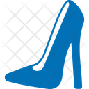High Heel Heel Heels Icon