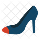Heel Shoes Heel Sandals High Heel Icon