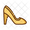High Heels Icon