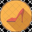 High Heels High Heels Icon