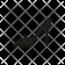 High Heels Icon