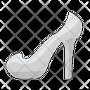 Erotic Sexual Adult Icon