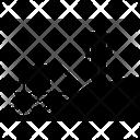 Highland Icon