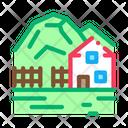 Highlands Village Icon