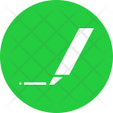 Highlighter Icon