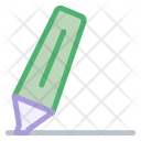 Highlighter Permanent Drawing Icon