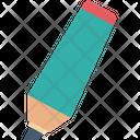 Highlighter Highlighter Pen Marker Icon