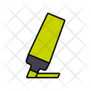 Highlighter Pen Highlighter Pen Icon