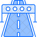 Highway Icon
