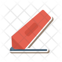 Higlighter Icon