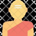 Hindu Avatar Indian Icon