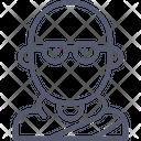 Hinduist Icon