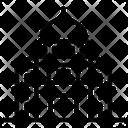 Hiran Minar Icon