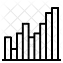 Histogram Icon