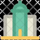 Historic Icon