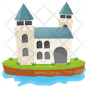 Historical Place Icon