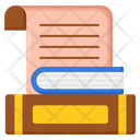Historical Sources Icon