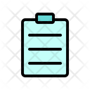 History Home Page Icon