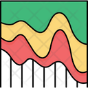 Flow Graph History Icon