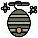 Hive Icon