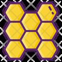 Hives Icon
