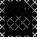 Hl File Icon