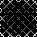 Ho Icon