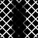 Hoarseness Icon