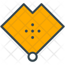 Hobby Game Icon