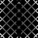 Hobnail Icon
