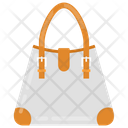 Hobo Bag Purse Icon