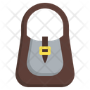 Hobo Bag Bag Hobo Icon
