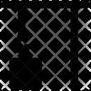 Hoist Icon