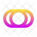 Hold Holding Hand Icon