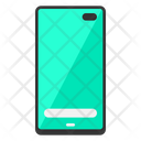 Smartphone Gadget Android Icon
