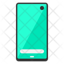 Smartphone Android Gadget Icon