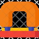 Hole, Puncher Icon