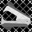 Hole Puncher Icon