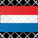 Holland Icon