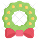 Holly Reef Icon