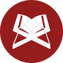 Holy Book Holy Quran Book Icon