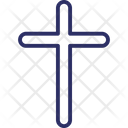 Holy Cross Christian Cross Jesus Cross Icon