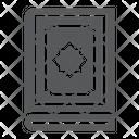 Holy Koran Quran Icon