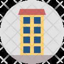 Home House Lodge Icon