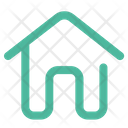 Home Family App Icon