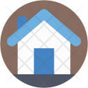 Home Page Shack Icon