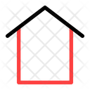 Home House Application Icon