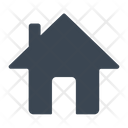 Home House Housing Icon