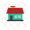 Home Web Home House Icon